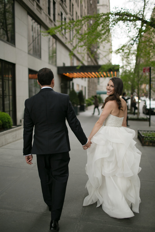Gramercy-Park-Hotel-Weddings-138.JPG
