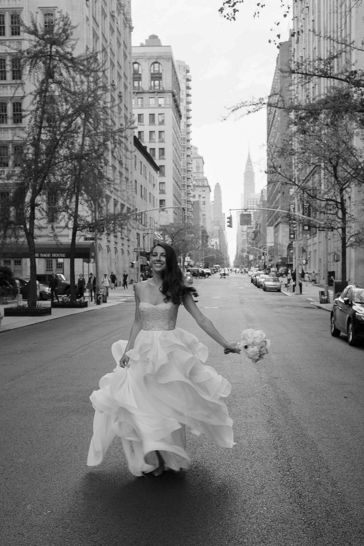 Gramercy-Park-Hotel-Weddings-139.JPG