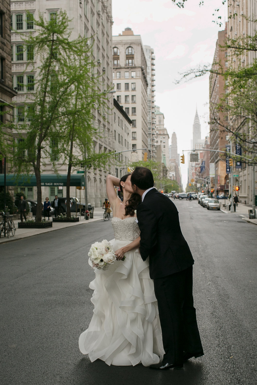 Gramercy-Park-Hotel-Weddings-142.JPG
