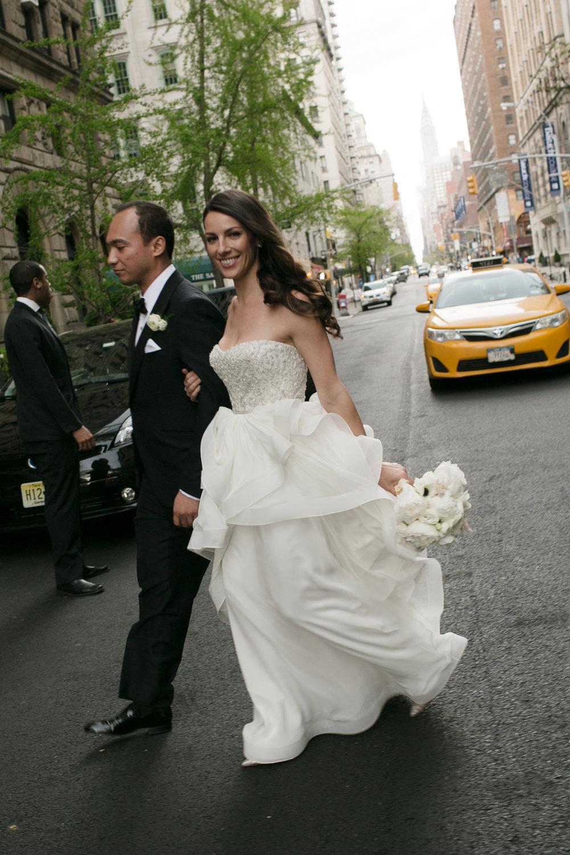 Gramercy-Park-Hotel-Weddings-144.JPG