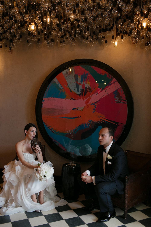 Gramercy-Park-Hotel-Weddings-158.JPG