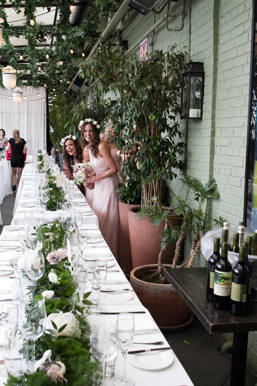 Gramercy-Park-Hotel-Weddings-54.JPG