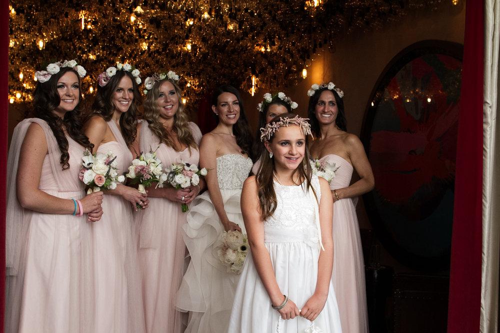 Gramercy-Park-Hotel-Weddings-55.JPG