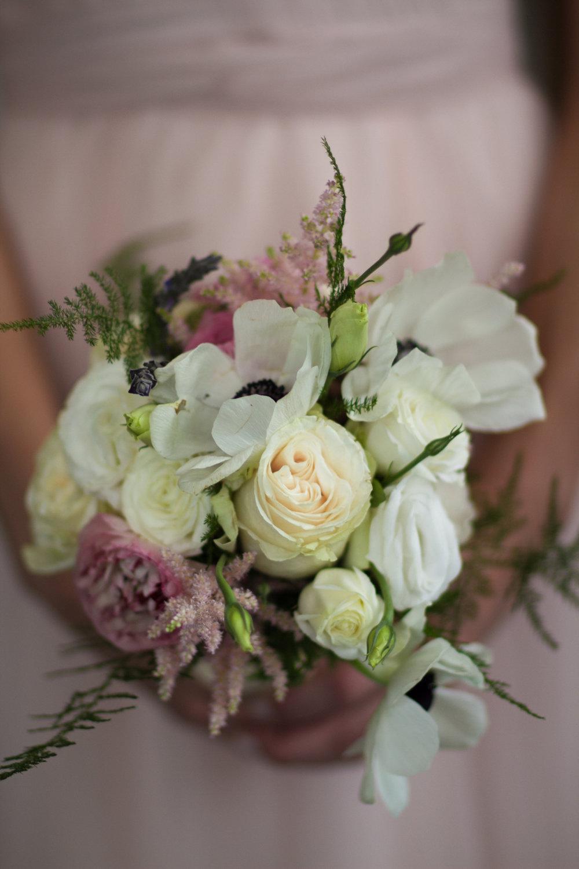 Gramercy-Park-Hotel-Weddings-56.JPG