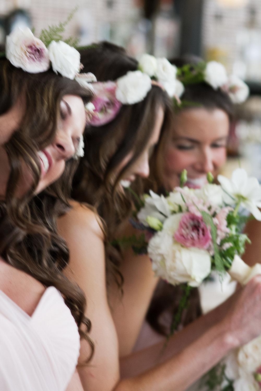 Gramercy-Park-Hotel-Weddings-57.JPG