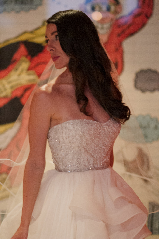 Gramercy-Park-Hotel-Weddings-119.JPG