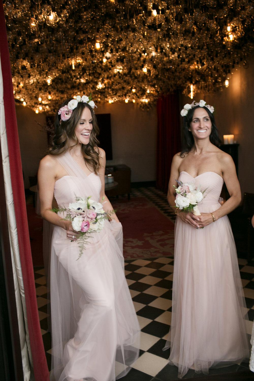 Gramercy-Park-Hotel-Weddings-159.JPG
