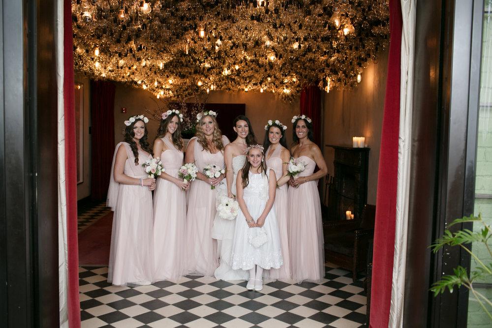 Gramercy-Park-Hotel-Weddings-160.JPG