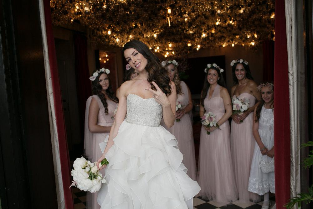 Gramercy-Park-Hotel-Weddings-161.JPG