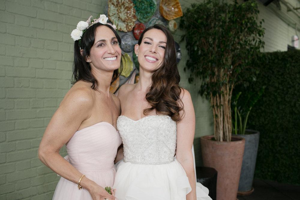 Gramercy-Park-Hotel-Weddings-162.JPG