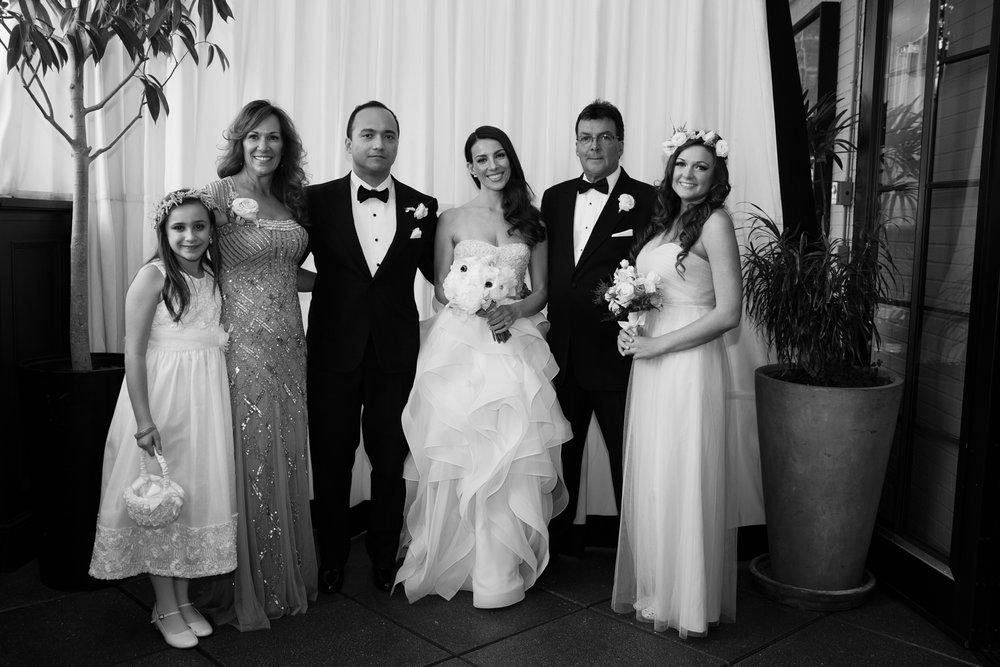 Gramercy-Park-Hotel-Weddings-171.JPG