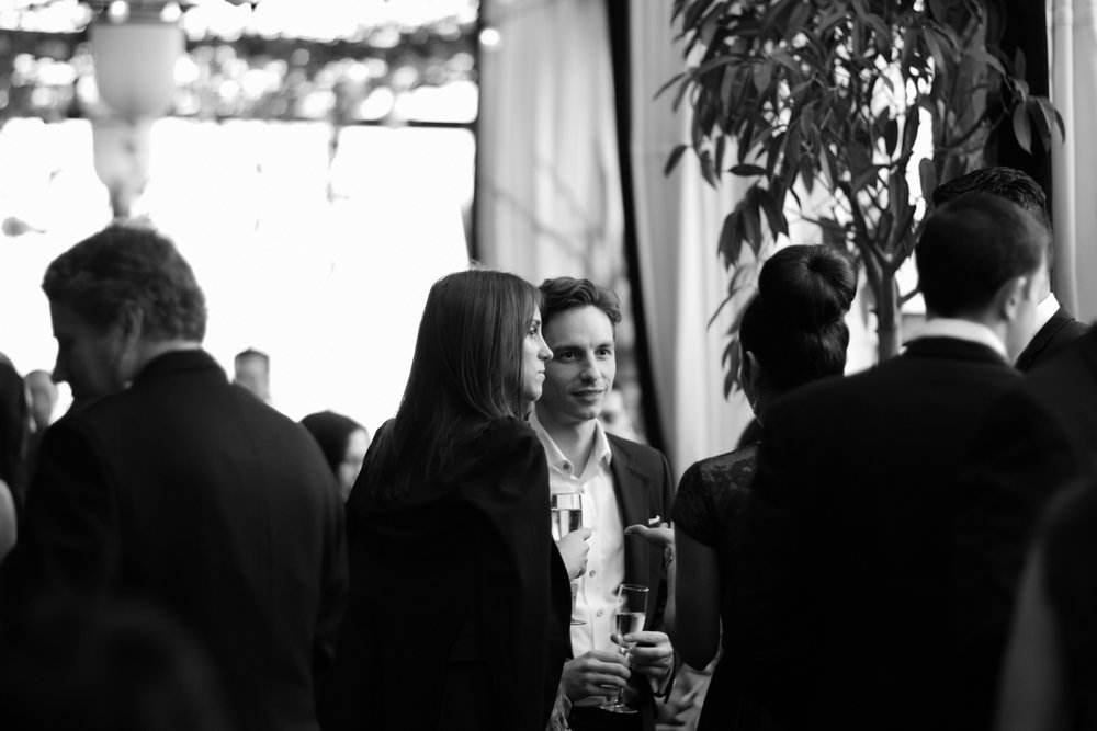 Gramercy-Park-Hotel-Weddings-73.JPG