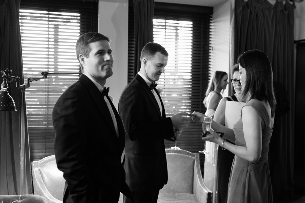 Gramercy-Park-Hotel-Weddings-72.JPG