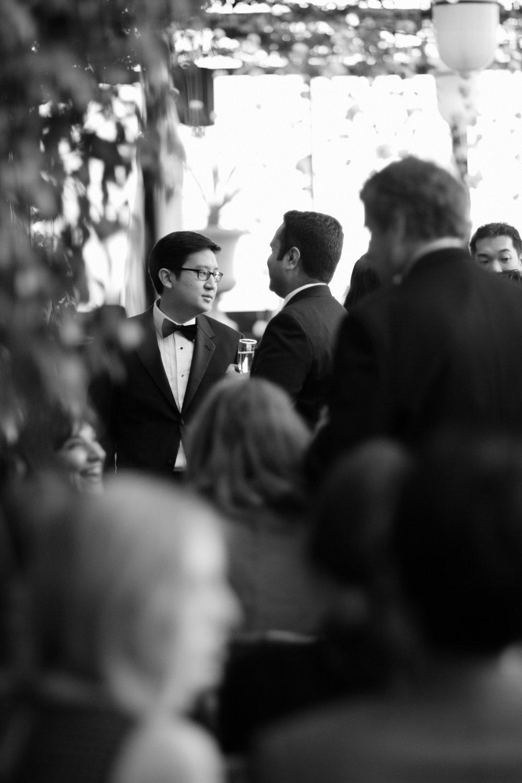 Gramercy-Park-Hotel-Weddings-74.JPG