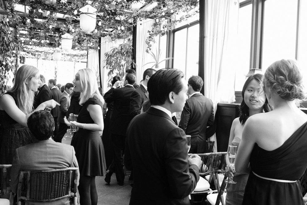 Gramercy-Park-Hotel-Weddings-76.JPG