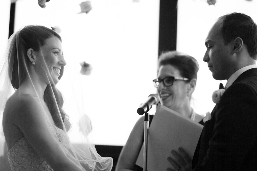 Gramercy-Park-Hotel-Weddings-88.JPG