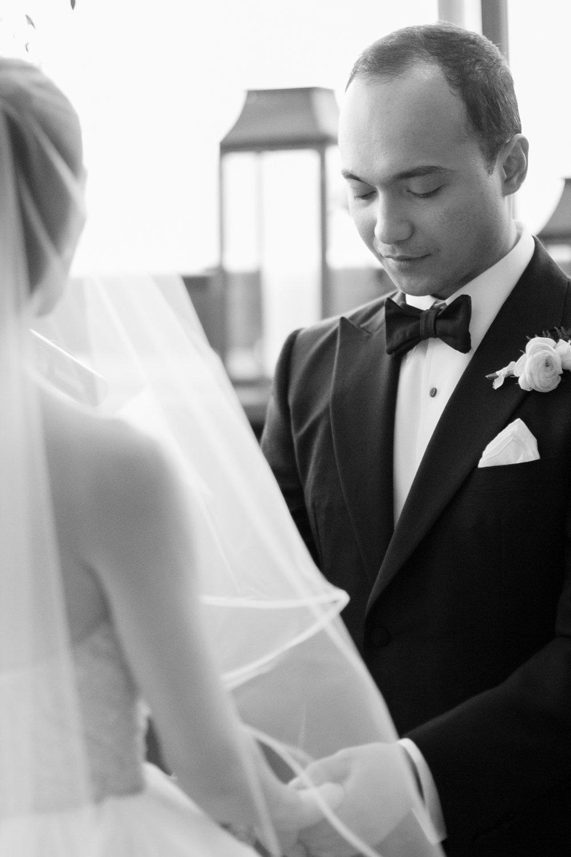 Gramercy-Park-Hotel-Weddings-89.JPG