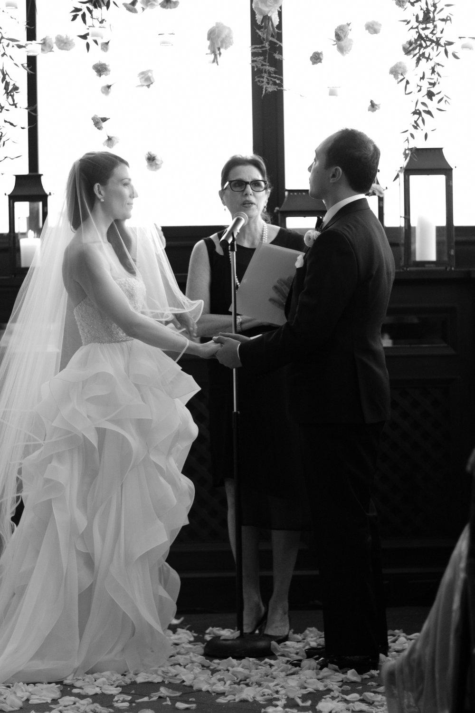 Gramercy-Park-Hotel-Weddings-91.JPG