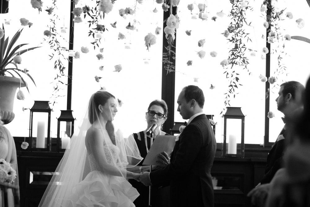 Gramercy-Park-Hotel-Weddings-94.JPG