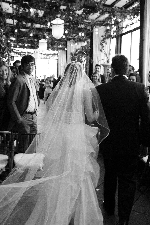 Gramercy-Park-Hotel-Weddings-96.JPG