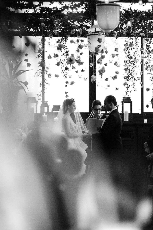 Gramercy-Park-Hotel-Weddings-100.JPG