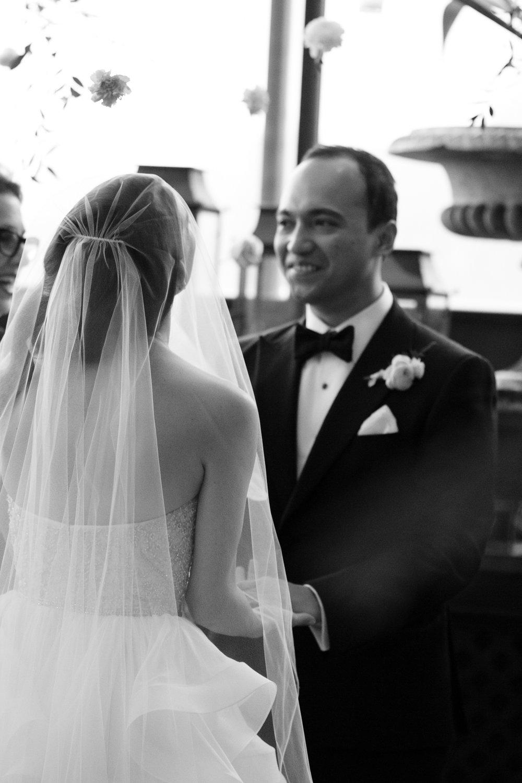 Gramercy-Park-Hotel-Weddings-102.JPG