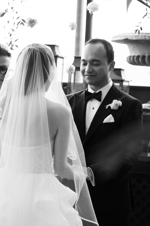 Gramercy-Park-Hotel-Weddings-101.JPG