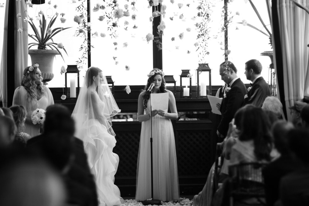 Gramercy-Park-Hotel-Weddings-104.JPG
