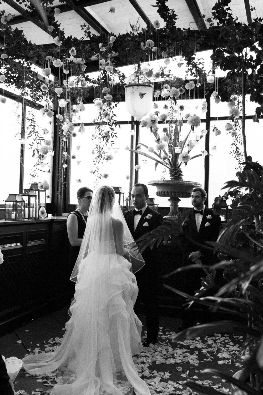 Gramercy-Park-Hotel-Weddings-105.JPG