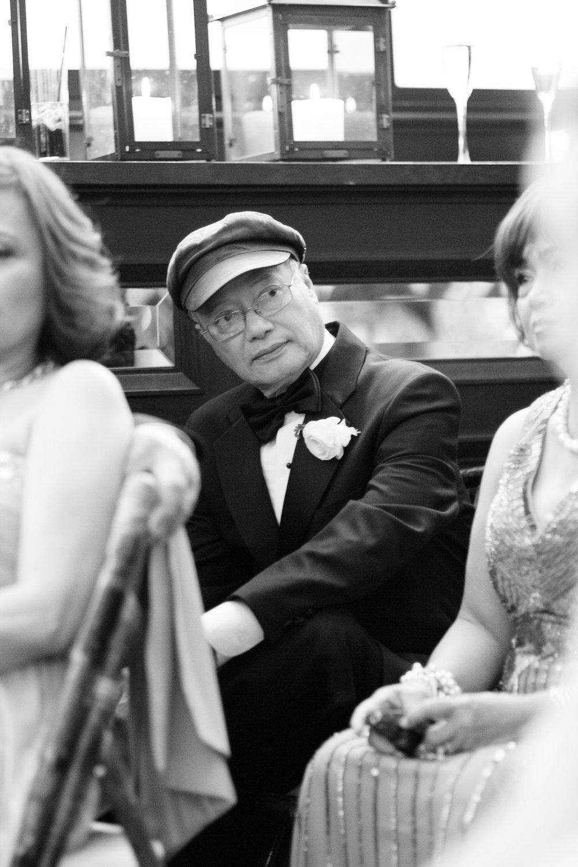 Gramercy-Park-Hotel-Weddings-106.JPG