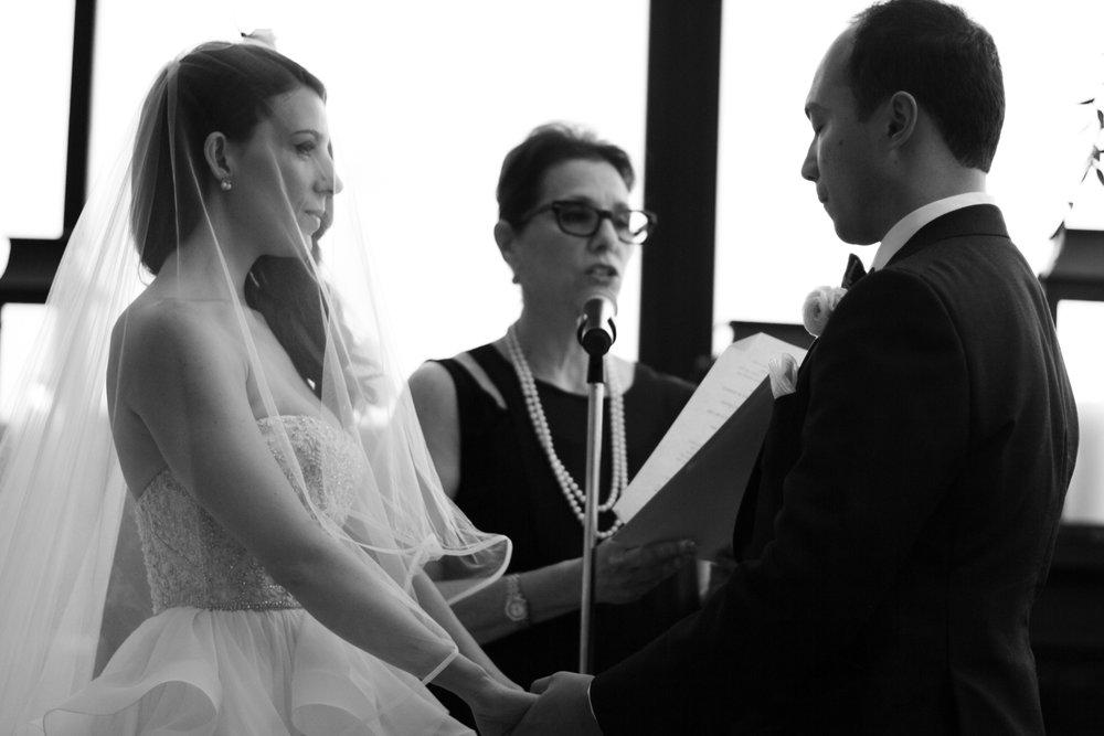 Gramercy-Park-Hotel-Weddings-107.JPG