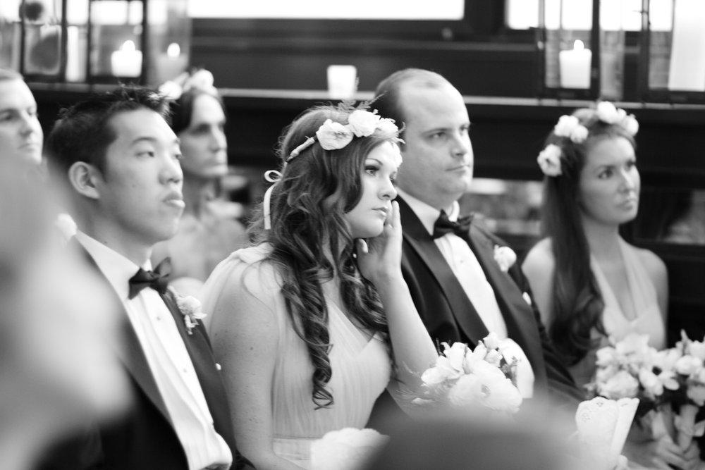 Gramercy-Park-Hotel-Weddings-108.JPG