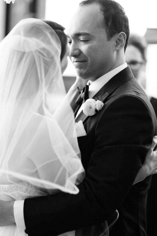 Gramercy-Park-Hotel-Weddings-110.JPG