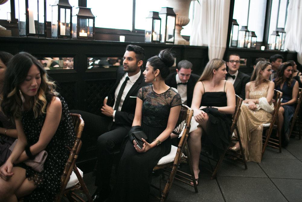 Gramercy-Park-Hotel-Weddings-194.JPG