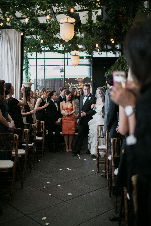 Gramercy-Park-Hotel-Weddings-195.JPG