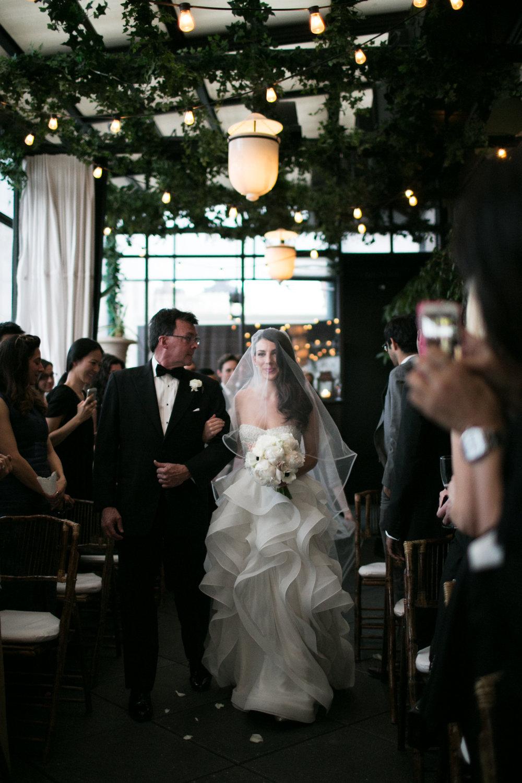 Gramercy-Park-Hotel-Weddings-196.JPG