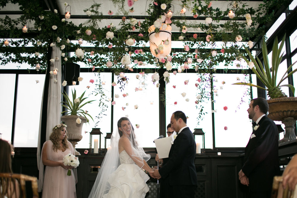Gramercy-Park-Hotel-Weddings-201.JPG