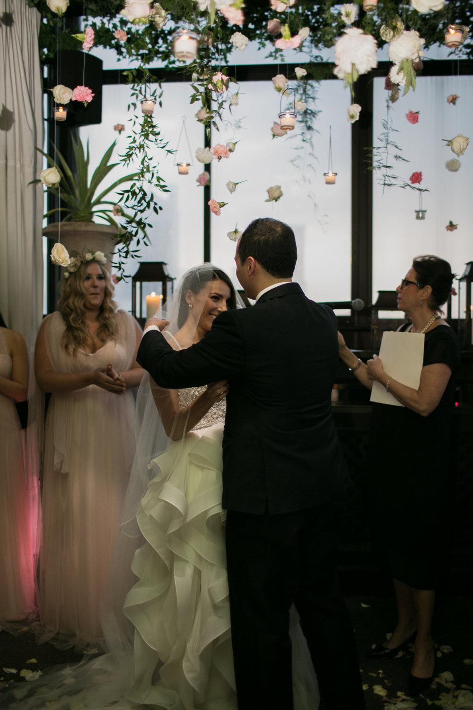 Gramercy-Park-Hotel-Weddings-203.JPG
