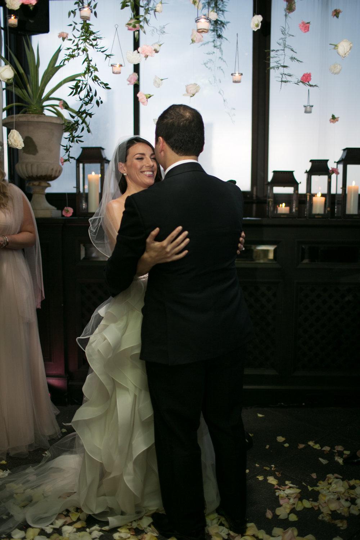 Gramercy-Park-Hotel-Weddings-204.JPG