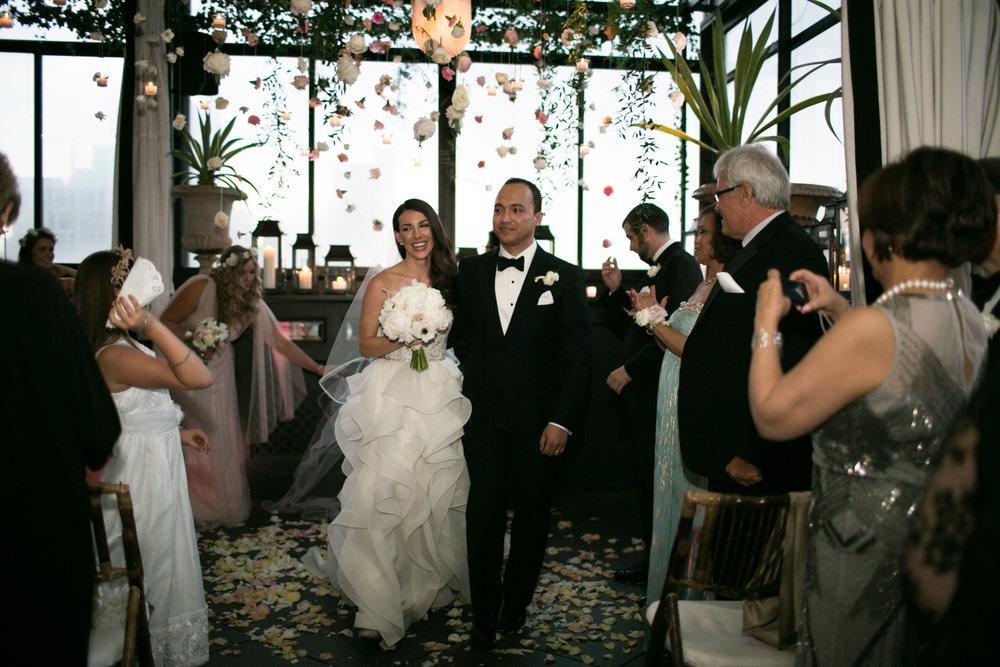 Gramercy-Park-Hotel-Weddings-207.JPG