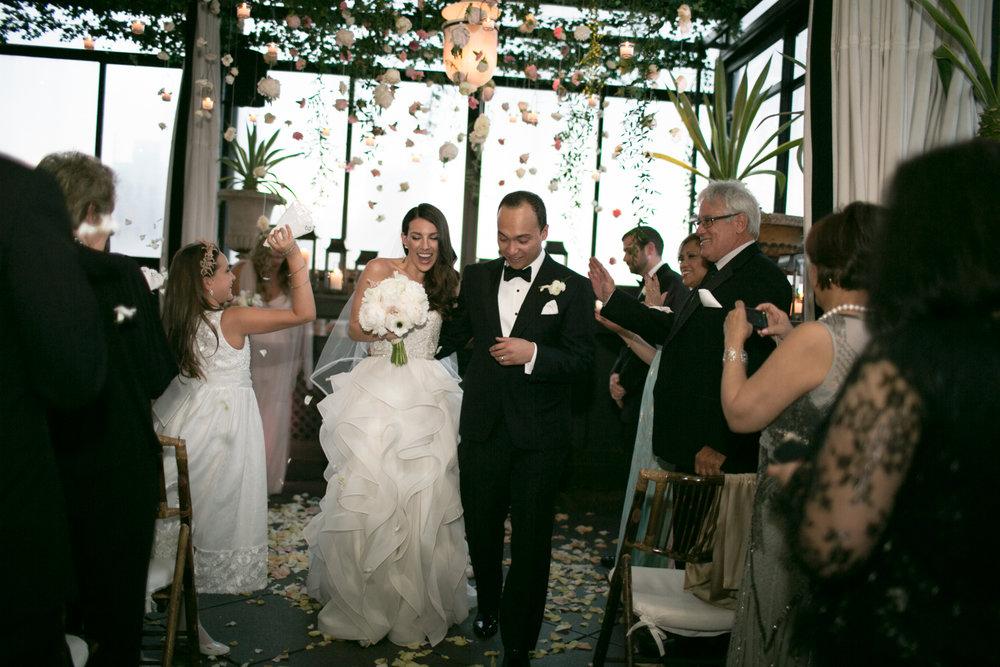 Gramercy-Park-Hotel-Weddings-208.JPG