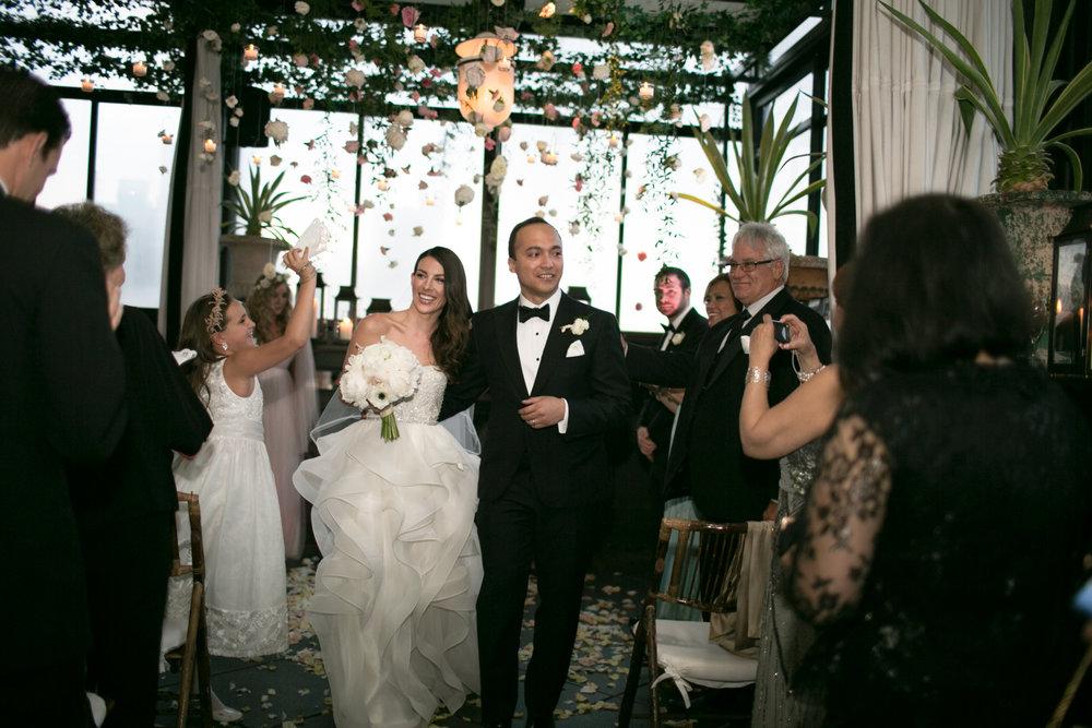 Gramercy-Park-Hotel-Weddings-209.JPG