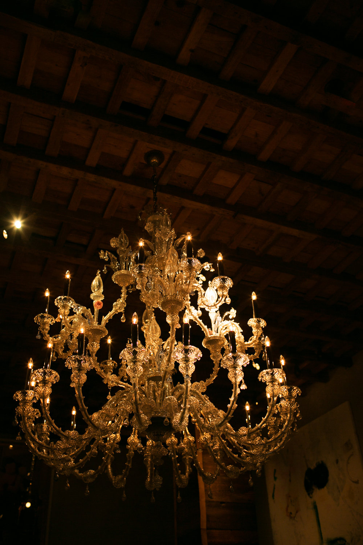 Gramercy-Park-Hotel-Weddings-52.JPG
