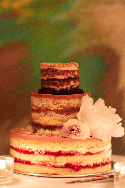 Gramercy-Park-Hotel-Weddings-190.JPG