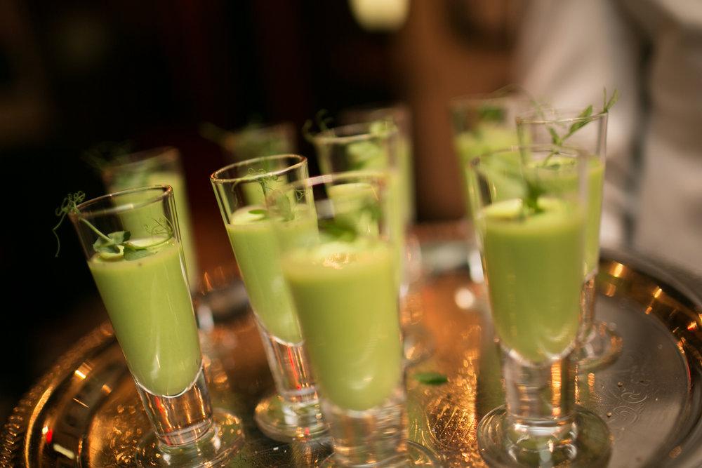 Gramercy-Park-Hotel-Weddings-219.JPG