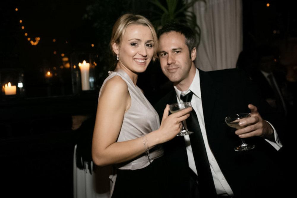 Gramercy-Park-Hotel-Weddings-75.JPG