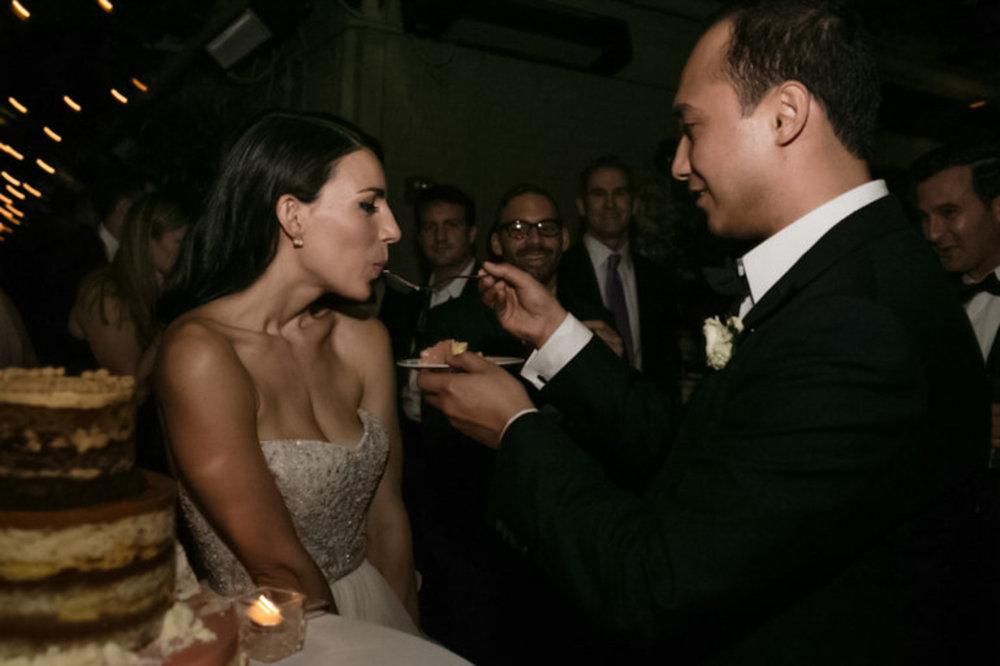Gramercy-Park-Hotel-Weddings-78.JPG
