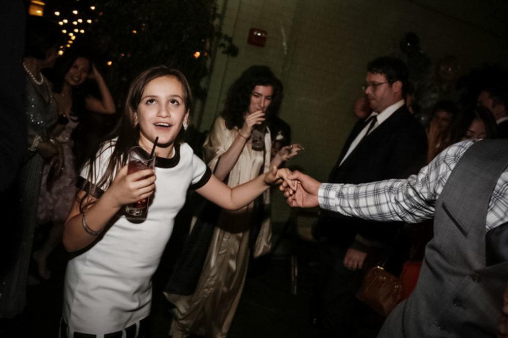 Gramercy-Park-Hotel-Weddings-83.JPG