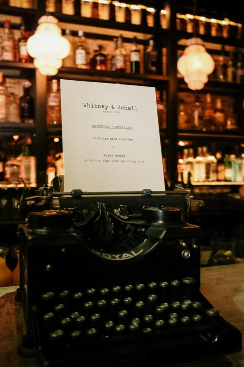 Gramercy-Park-Hotel-Weddings-84.JPG