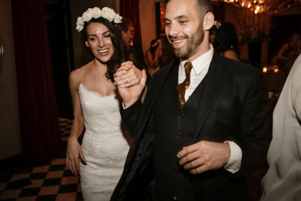 Gramercy-Park-Hotel-Weddings-85.JPG